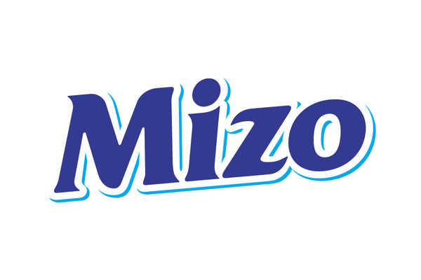 Brand logo mizo