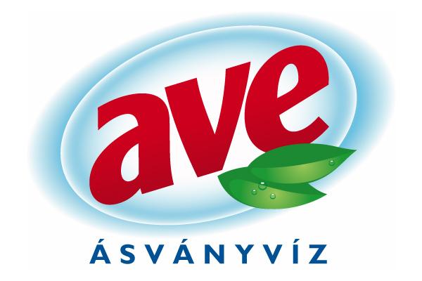 Brand logo ave