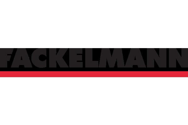 Brand logo fackelmann