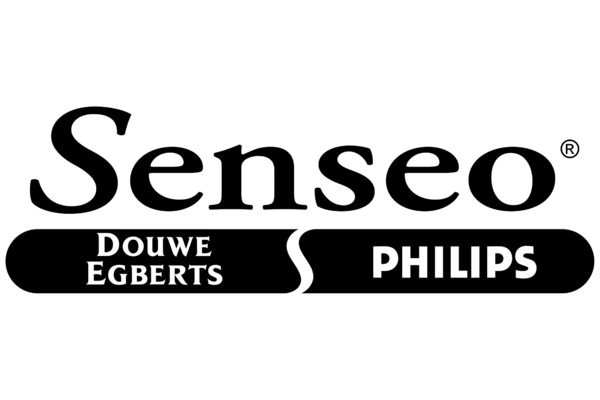 Brand logo senseo