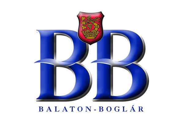 Brand logo bbl