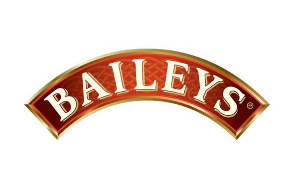 Brand logo baileys