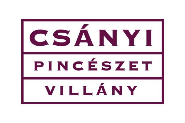 Brand logo cs%c3%a1nyi
