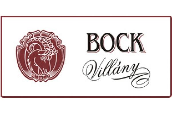 Brand logo bock