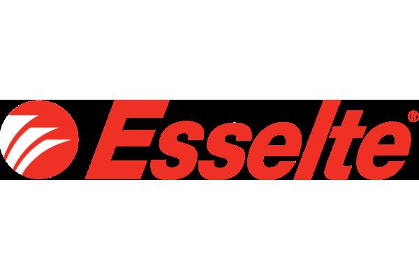 Brand logo esselte