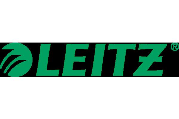Brand logo leitz