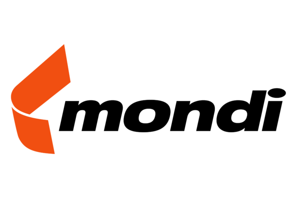 Brand logo mondi