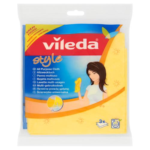 Product image mini 5842 1