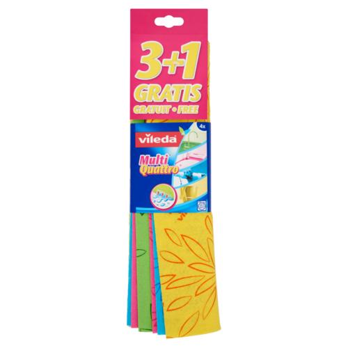 Product image mini 8053 1