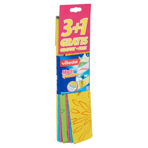 Product image mini 8053 9