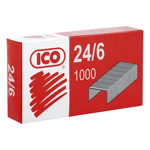 Product image mini 10030
