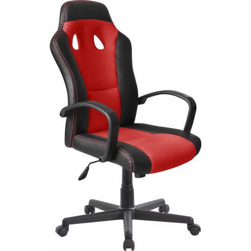 METRO Iroda webshop | Vezetői székek