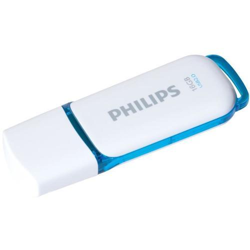Product image mini 120690