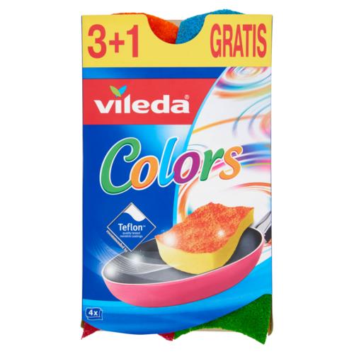 Product image mini 42456 1