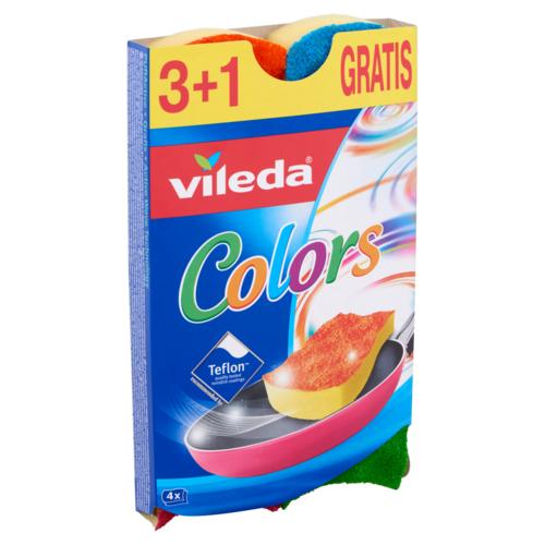 Product image mini 42456 9