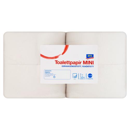 Product image mini 41223 1