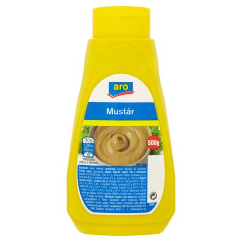 Product image mini 9394 1