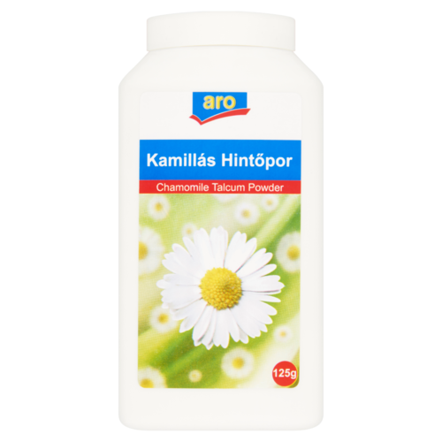 Product image mini 15800 1