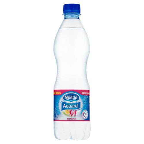 Product image mini 7682 1