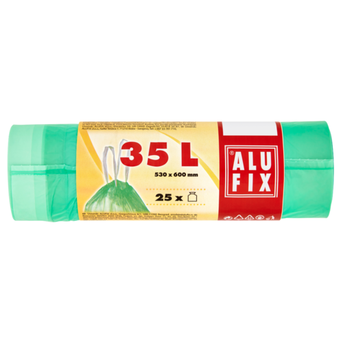 Product image mini 8999 1