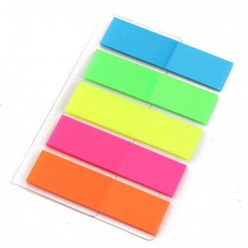 Product image mini 119918
