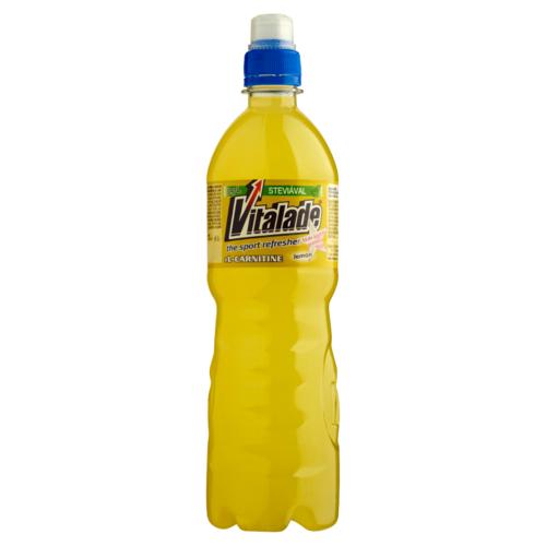 Product image mini 16408 1