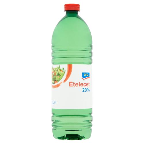 Product image mini 16584 1