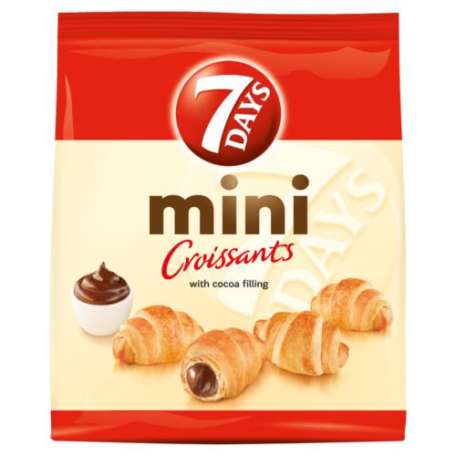 Product image mini 11485 1