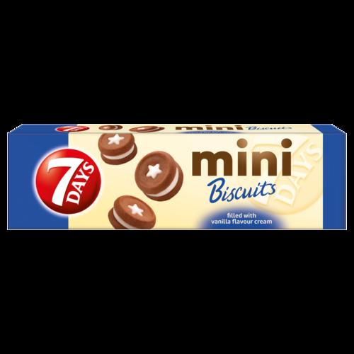 Product image mini 25661 1