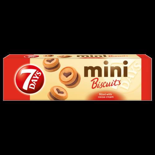 Product image mini 25660 1