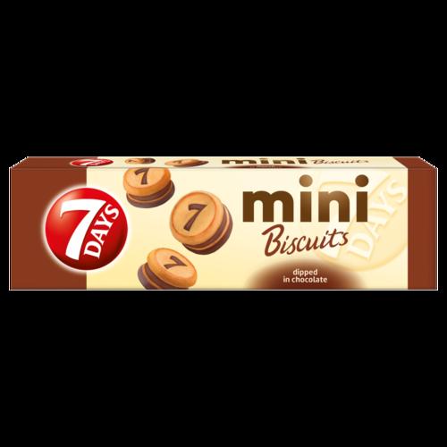 Product image mini 25665 1