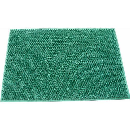 Product image mini 134387