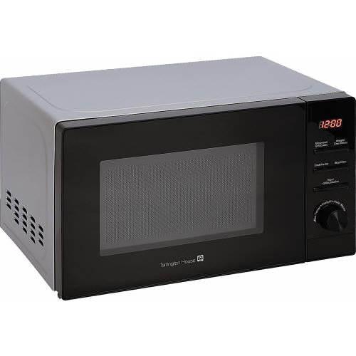 Product image mini 156327