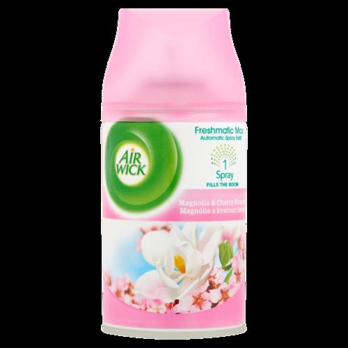 Product image mini 10389 1