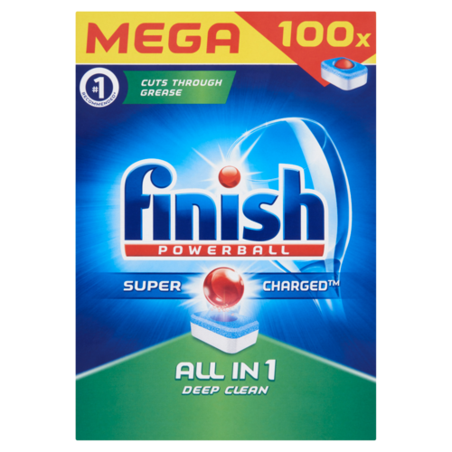 Product image mini 10714 1
