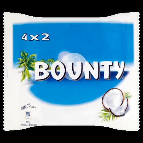 Product image mini 8691 1