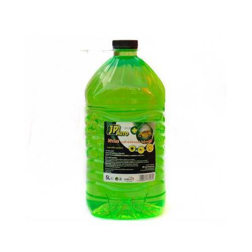 Product image mini 180526