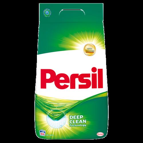 Product image mini 34700 1
