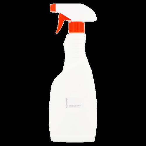 Product image mini 16267 1