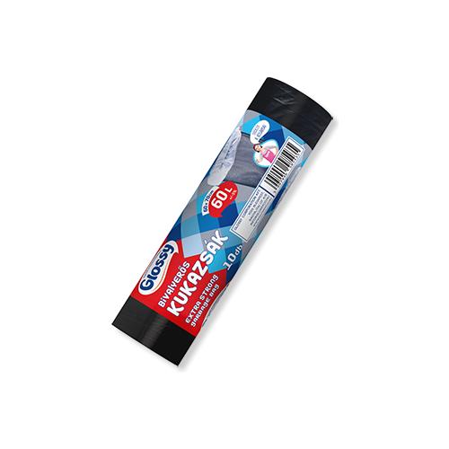 Product image mini 181099
