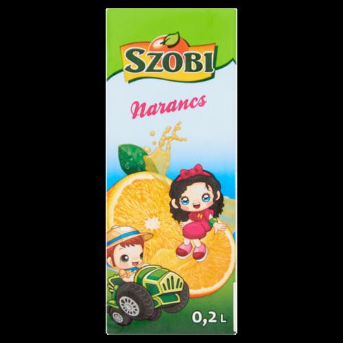 Product image mini 23222 1