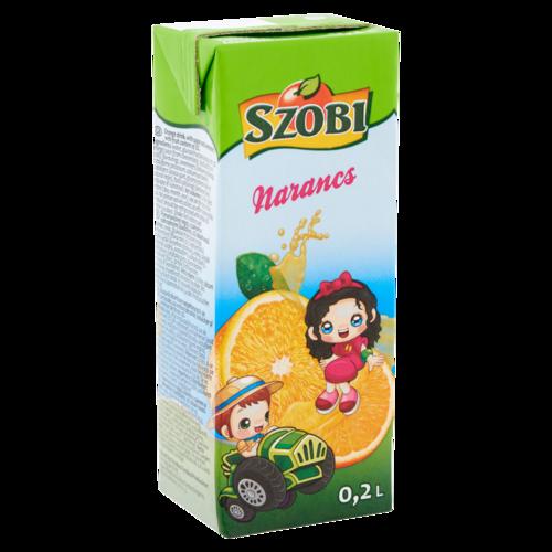 Product image mini 23222 9