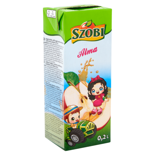 Product image mini 23221 9