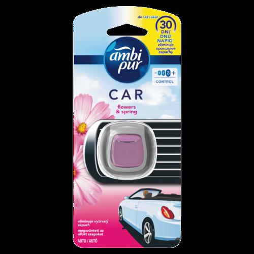 Product image mini 11042 1
