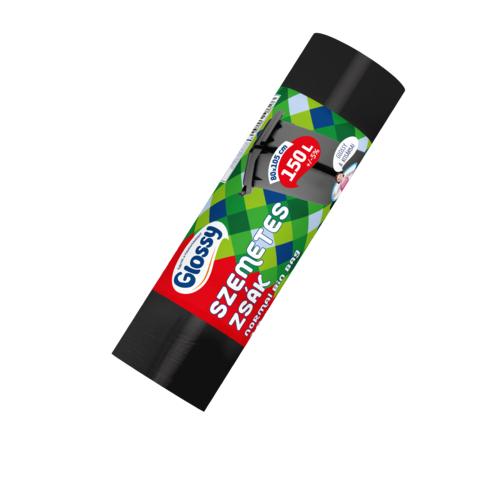 Product image mini 162969