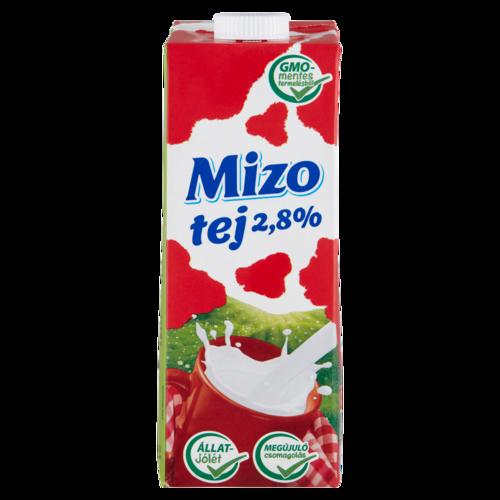 Product image mini 6697 1