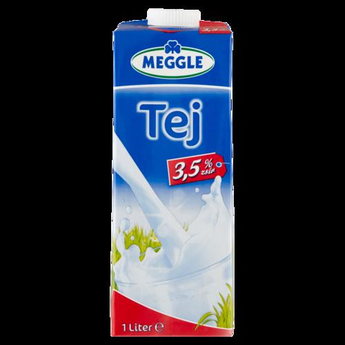 Product image mini 7689 1