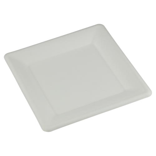 Product image mini 35119 2