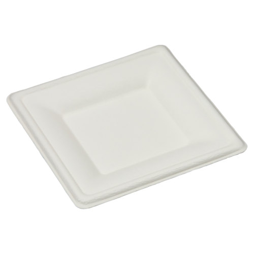 Product image mini 35121 2