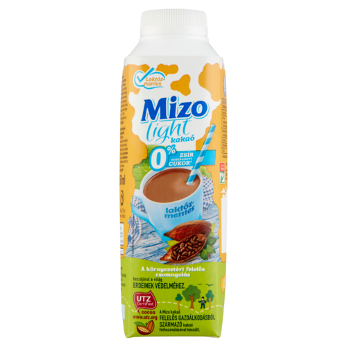 Product image mini 7170 1